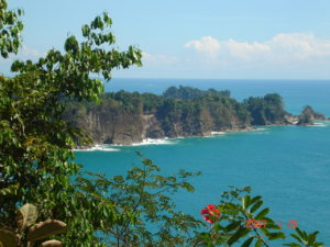 CULTURE ET PLAGE DU COSTA RICA
