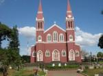 RDemeules-Costa Rica