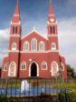 Eglise Grecia