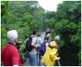 Monteverde et Arenal