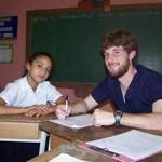Stage au Costa Rica spécialement conçu pour les professeurs et enseignants