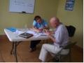 Cours d'espagnol pour retraités au Costa Rica