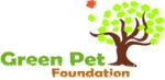 Aide humanitaire Costa Rica - Fondation Greeb Pet