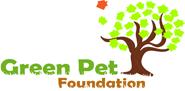 Aide humanitaire - Fondation Greeb Pet