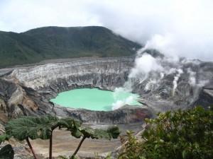 Volcan_Poas