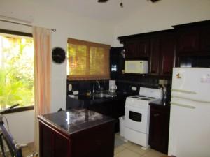 Condo 2 chambres à louer Playa del Coco Costa Rica