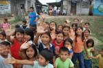 Volontariat école primaire