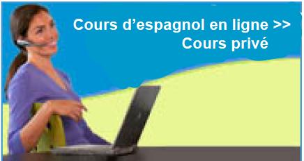 Cours Espanol En Ligne