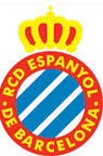 Camps de soccer Espagne