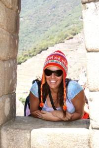 immersion espagnole à Cuzco au Pérou